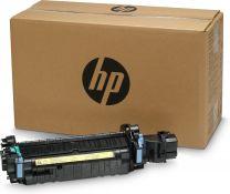 HP CE247A Color LaserJet 220V Fuser Kit