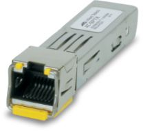 Allied Telesis Network Media Converter 1250 Mbit/s