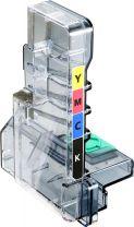 Samsung CLT-W409 Toner Collection Unit