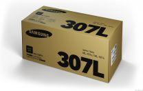 Samsung MLT-D307L Original Black Toner Cartridge