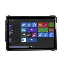 """Targus Tablet Case 12.3"""" Cover Black"""