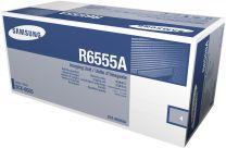 Samsung SCX-R6555A 80000 pages Imaging Drum Unit