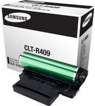 Samsung CLT-R409 Image Drum