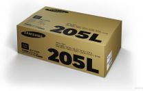 Samsung MLT-D205L High Yield Toner - Black