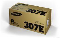 Samsung MLT-D307E Extra High-Yield Original Black Toner Cartridge