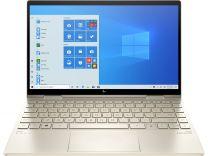 """HP ENVY x360 13-bd0500TU 13.3"""" Full HD Convertible Laptop, i5-1135G7, 8GB RAM, 256GB SSD, Windows 10 Home"""