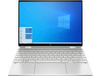 "HP HP Spectre x360 14-ea0526TU 13.6"" Convertible Laptop, i7-1165G7, 16GB RAM, 512GB SSD, Windows 10 Home"