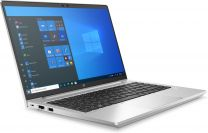 "HP ProBook 445 G8 14"" Laptop, R7-5800U, 8GB, 256GB, Windows 10 Pro"