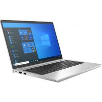 "HP ProBook 445 G8 14"" Laptop, R3-5400U, 8GB, 256GB, Windows 10 Pro"