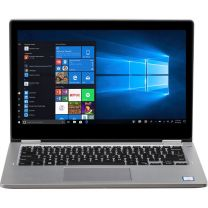 "Dell Latitude 3310 2IN1, i5-8265U, 13.3"" FHD Touch, 8GB, 256GB SSD, Windows Professional"