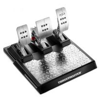 Thrustmaster T-LCM Pedals For PC, Xbox One & PS4