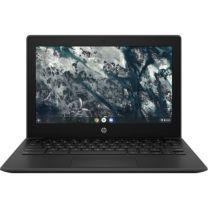 """HP ChromeBook 11 G9 11.6"""" Education Edition Cel-N4500, 4GB RAM, 32GB eMMc, ChromeOS"""
