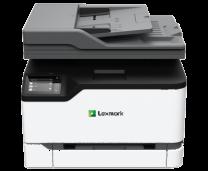 Lexmark MC3326ADWE MFP Wireless 24PPM Colour Laser Duplex Printer