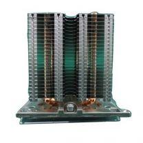 Dell 412-AANI CPU Heatsink For Poweredge T440