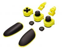 Thrustmaster eSwap Pro Controller Color Pack - Yellow