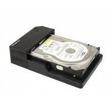 Simplecom SD323 USB 3.0 SATA HDD Docking Station