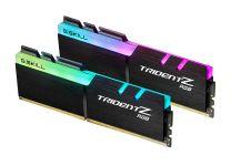 G.Skill Trident Z RGB 16GB(2x8GB) DDR4-4000 RAM