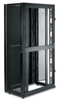 APC Netshelter SX 42U Server RackMount Enclosure