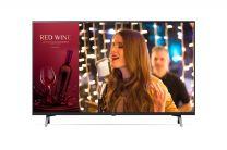 "LG UR640S Commercial 43"" UHD TV Signage"
