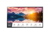 """LG Commercial Hotel US665H 43"""" Ultra HD TV"""