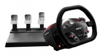 Thrustmaster TS-XW Racer Sparco P310 Competition Mod Racing Wheel Set