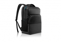 "Dell Pro BackPack 15"" (PO1520P)"