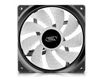 Deepcool RF140 2in1 RGB Fan Two-way Control