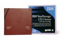 IBM LTO Blank Data Tape 1500GB