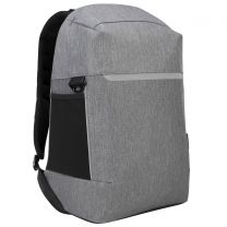 """Targus CityLite Pro Security Backpack 12-15.6"""" 18L"""