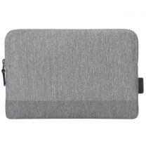 "Targus CityLite Pro Sleeve for 13"" MacBook Pro"