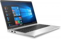 """HP ProBook 440 G8 14"""" Laptop, i5-1135G7, 16GB, 256GB, Windows 10 Pro"""