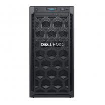 """Dell T140- E-2224 (1/1)- 16GB (2/4)- 1TB SATA 3.5"""" (1/4)- H330- 365W (1/1)"""