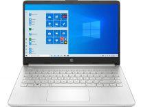 "HP 14s-dq2589TU 14"" Laptop, i5-1135G7, 8GB RAM, 512GB SSD, Windows 10 Home"