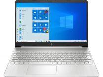 "HP 15s-eq2137AU 15.6"" Laptop, Ryzen 5-5500U, 8GB RAM, 256GB SSD, Windows 10 Home"