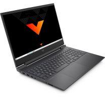 "HP Victus 16-e0184AX 16"" Laptop, Ryzen 7-5800H, 16GB RAM, 512GB SSD, RTX 3050 Ti, Windows 10 Home"