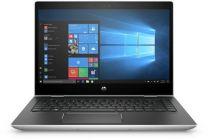 """HP ProBook x360 440 G1 14"""" Full HD Touch Laptop, i5-8250U/8GB/256GB/W10P"""