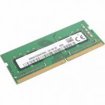 Lenovo 32GB (1x32GB) DDR4-2666 SODIMM