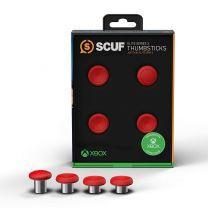 Corsair Elite Series 2 Thumbsticks - Red