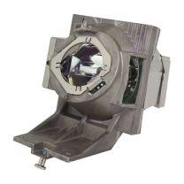 Benq 5J.JHN05.001 Projector Lamp 240 W W1700