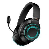 Creative Super X-FI USB-C Wired Gaming Headphone