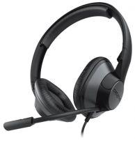 Creative HS-720 V2 Plug-and-Play USB Headset