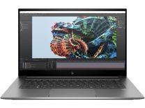 "HP ZBook Studio G8 Mobile Workstation 15.6"" Laptop, i7-11800H, 32GB RAM, 1TB SSD, RTX 3070, Windows 10 Pro"