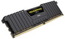 Corsair Vengeance LPX 64GB (4x16GB) 3000MHz C16 DDR4 Memory