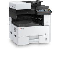 Kyocera EcoSys M4125idn A3 Mono Laser Printer