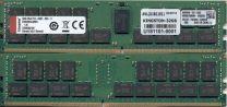 Kingston 32GB DDR4-2400 2Rx4