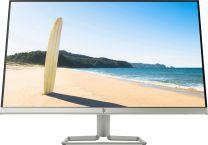 "HP 27FW UltraSlim 27"" FHD FreeSync IPS Monitor"