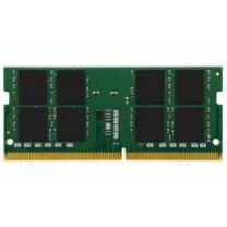 Kingston ValueRAM 4GB(1x4) DDR4-2666 SO-DIMM Memory Module