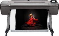 """HP DesignJet Z9+dr 44"""" Large Format PostScript Photo Printer With V-Trimmer"""