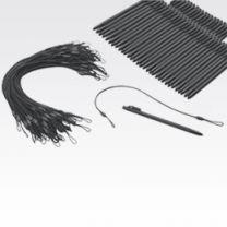 Zebra Stylus-00003-50R Stylus Pen Black