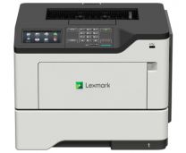 Lexmark MS622de A4 Mono Laser Printer
